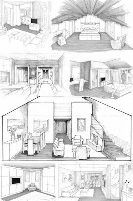 Alessandro Corinto Architetto