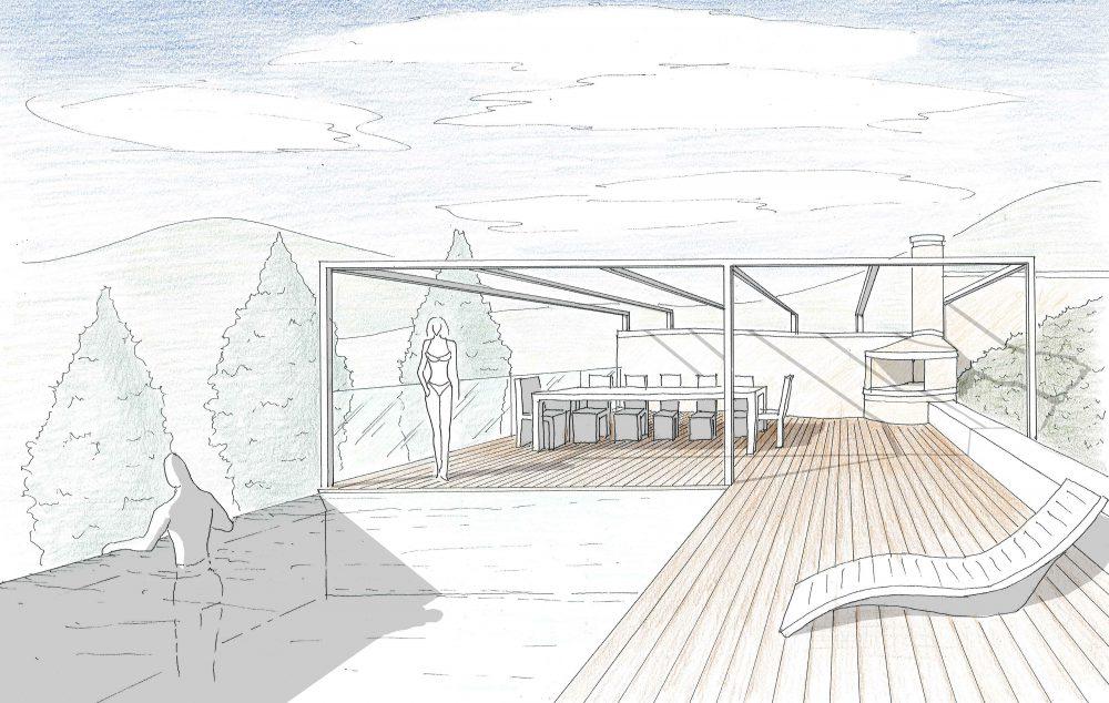 Studi di fattibilità - Alessandro Corinto Architetto