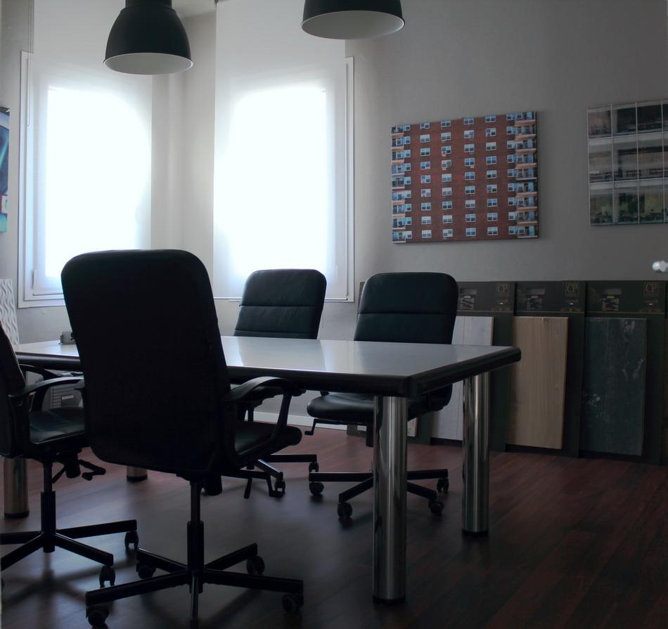 Ristrutturazione di una trifamiliare - Alessandro Corinto Architetto